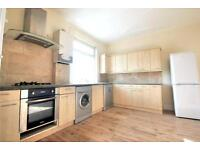 3 bedroom house in Park Road, Bounds Green, London, N11