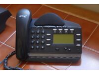 BT Versatility Digital Phone System PABX - SIP, Music on Hold and a lot more! (switchboard)