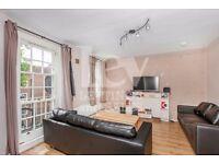 4 Bedrooms flat amazing location - Hampstead