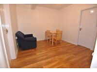 WL040-A. Newly refurbished 3 bedroom/2 bathroom split level flat on High Road, Willesden NW10