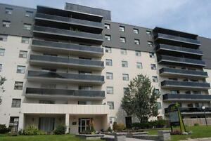 Spacious, Affordable, and Centrally Located 1 Bedroom Apartments Peterborough Peterborough Area image 2