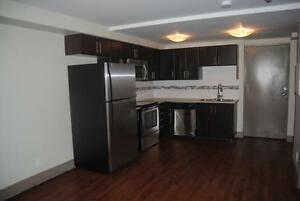 Spacious, Affordable, and Centrally Located 3 Bedroom Apartments Peterborough Peterborough Area image 2