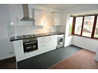 Newly refurbished 3 bedroom flat in Neasden.