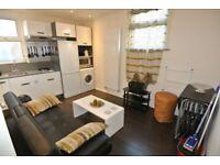 Compact first floor 1 bedroom flat in excellent location of Willesden/Dollis Hill area.