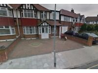 Parking Space in Hounslow West, TW3, London (SP42533)