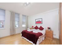 PRICE REDUCTION***2/3 BEDROOM FLAT TO RENT IN BAKER STREET***CALL NOW FOR VIEIWNG