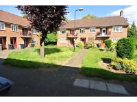 BRAND NEW 2 bedroom maisonette with garden in fantastic location of Cricklewood, NW2