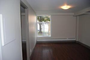 Spacious, Affordable, and Centrally Located 1 Bedroom Apartments Peterborough Peterborough Area image 6