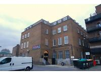 Fantastic Spacious and Furnished 3 Bed Flat,In Good Location, Near Shops & Station.Near Angel.Zone 2