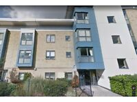 3 BEDROOM FLAT IN EAST HAM AVAILABLE 17TH JUNE **PART DSS ACCEPTED** CALL TODAY