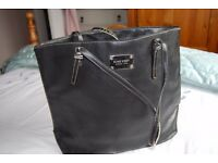 Nine West large bag