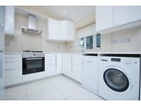 3 BED HOUSE WITH GARDEN IN MILL HILL