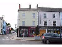 Office Space To Let, High Street, Antrim