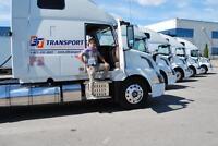 AZ TRUCK DRIVERS & OWNER OPERATORS.