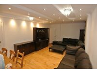 Lovely 3 double bedroom bungalow with 2 bathrooms and garden on Donnington Road, Willesden Green