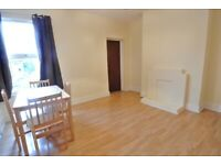 Bright and airy 2 bedroom flat on Chaplin Road, Willesden/Dollis Hill