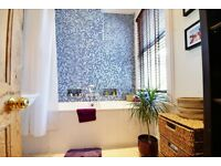 A beautifully well presented three bedroom family home in Northfields. Incredible value for money.