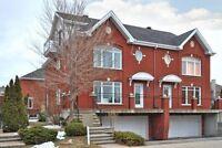 Maison - à vendre - Anjou - 28297996