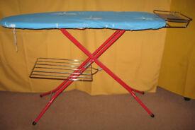 Ironing Board (Beldray)