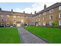 Short Term Let - Kennington Palace Court