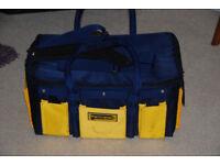 Perimeter Tool Bag