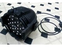 LED spot light - spares or repairs