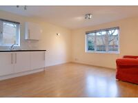 **Large 1 Bedroom Apartment with Parking - Bermondsey**