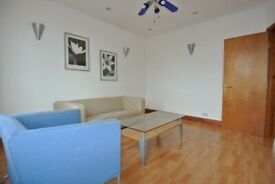 Second floor 2 bedroom flat to rent in Dollis Hill. Short walk to station and buses