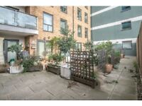 MODERN ** 2BED ** 2BATH ** PRIVATE PATIO ** FURNISHED ** BRICKLANE **