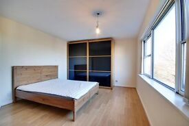 Spacious One Bed Flat - Off Street - Chiswick High Road - Newly Refurbed - £1275 PCM!!