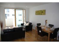 1 bedroom flat in Cutmore Ropeworks, Barking IG11 7GS