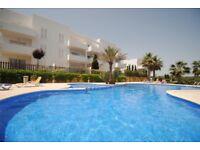 Cala D'Or Majorca luxury Garden Apartment