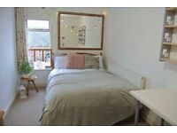 !!!DOUBLE AVAILABLE BY THE CENTRAL LINE! ALL INCLUDED! OTHER 17 ROOMS AVAILABLE!!!