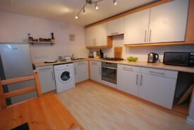 2 Bed Ground Floor Flat in popular secure Royal Courts development