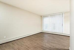 *MOVE IN NOW~DON'T PAY TILL MAY* 2 Level 2 Bdrm by Kingsway~186 Edmonton Edmonton Area image 8