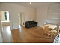 Large second floor 1 bedroom flat to rent in Willesden High Road. Near bus stops and station