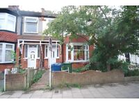 4 Double Bedroom Large House - 2 Family Bathrooms - Spacious Rear Garden - Available Now