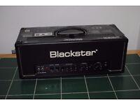 Blackstar HT-Club 50 Guitar amp