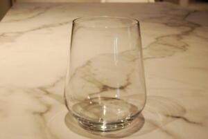 Verre Vin, Flute, Café, Neuf - Événements, Traiteur, Restaurant, Maison