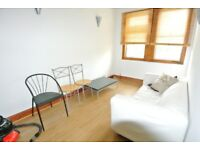 First floor one bedroom flat just a short walk from Willesden Green station and High Road
