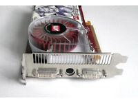 Radeon & Nvidia Offers (Various, Graphic Cards, Gaming PC, PCIe, ATI, Geforce, AGP, Desktop PC, GTX
