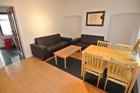 3 BEDROOM HOUSE, CLITTERHOUSE ROAD, CRICKLEWOOD, NW2