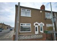 3 bedroom house in Newhaven Terrace, Grimsby, DN31 (3 bed)