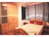 Spacious 3 bedroom bungalow available. New renovation. Modern wooden floors. Big lounge. Furnished.