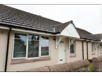 House to Rent Forfar