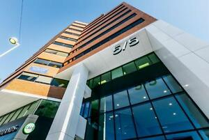Parking at 5/5 Building - LIMITED TIME FALL PROMO 20% OFF*