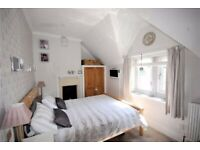 Stunning and Cozy 3 bedrooms house in Romford