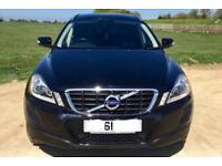 2011 Volvo XC60 - LOW MILEAGE! Priced to sell