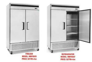 Pastry Cases/Deli Cases-Brand New-Stainless Steel-----Amazing Deals!!!