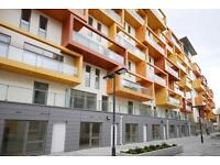 Elephant and Castle SE17. Luxury 2 Bed 2 Bath Furnished Split Level Flat in Prestigious Building